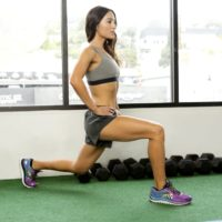 13 Printable No-Equipment, At-Home Workouts