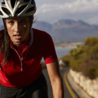 Cycling Workouts for Speed | Interval Workouts for Cyclists