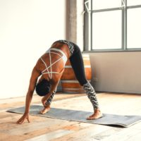 30 Minute HIIT Workout Without Equipment