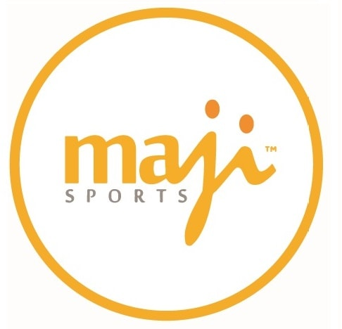 Maji sports promotion code